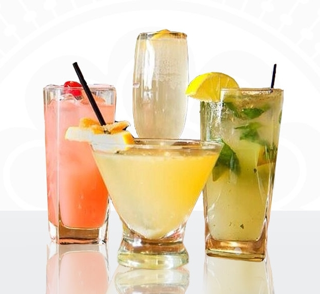 DrinksHeader2.jpg