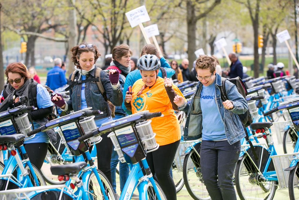 BikeShareLaunch.030.jpg