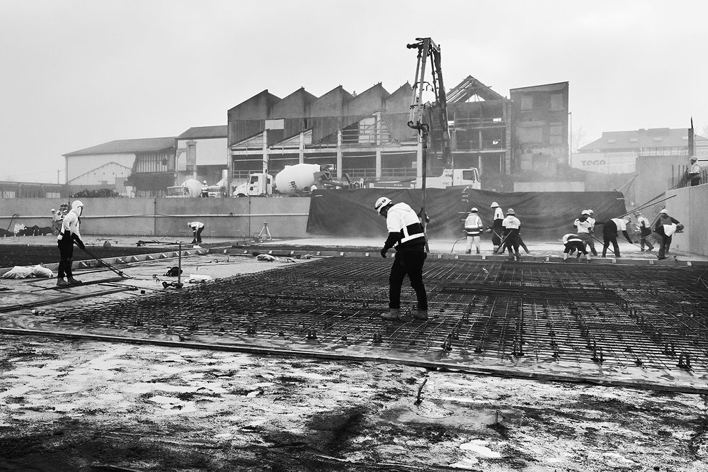 Dave_Groves_Photography_Fairbrother_CH_Smith_Workers.jpg