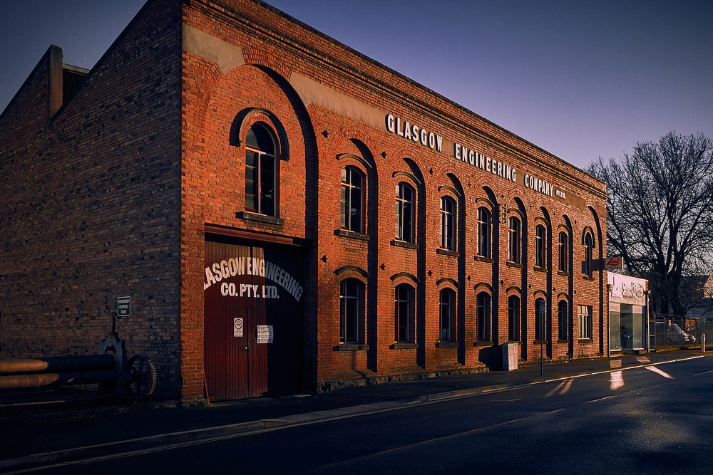 ©_Dave_Groves_Photography_Industrial_00001.jpg