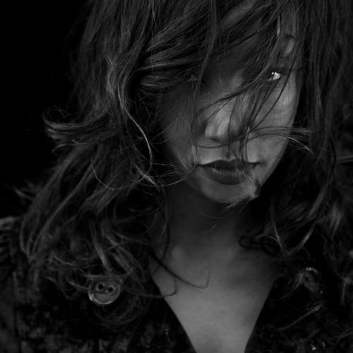 Miss-Musiic-Bio.jpg