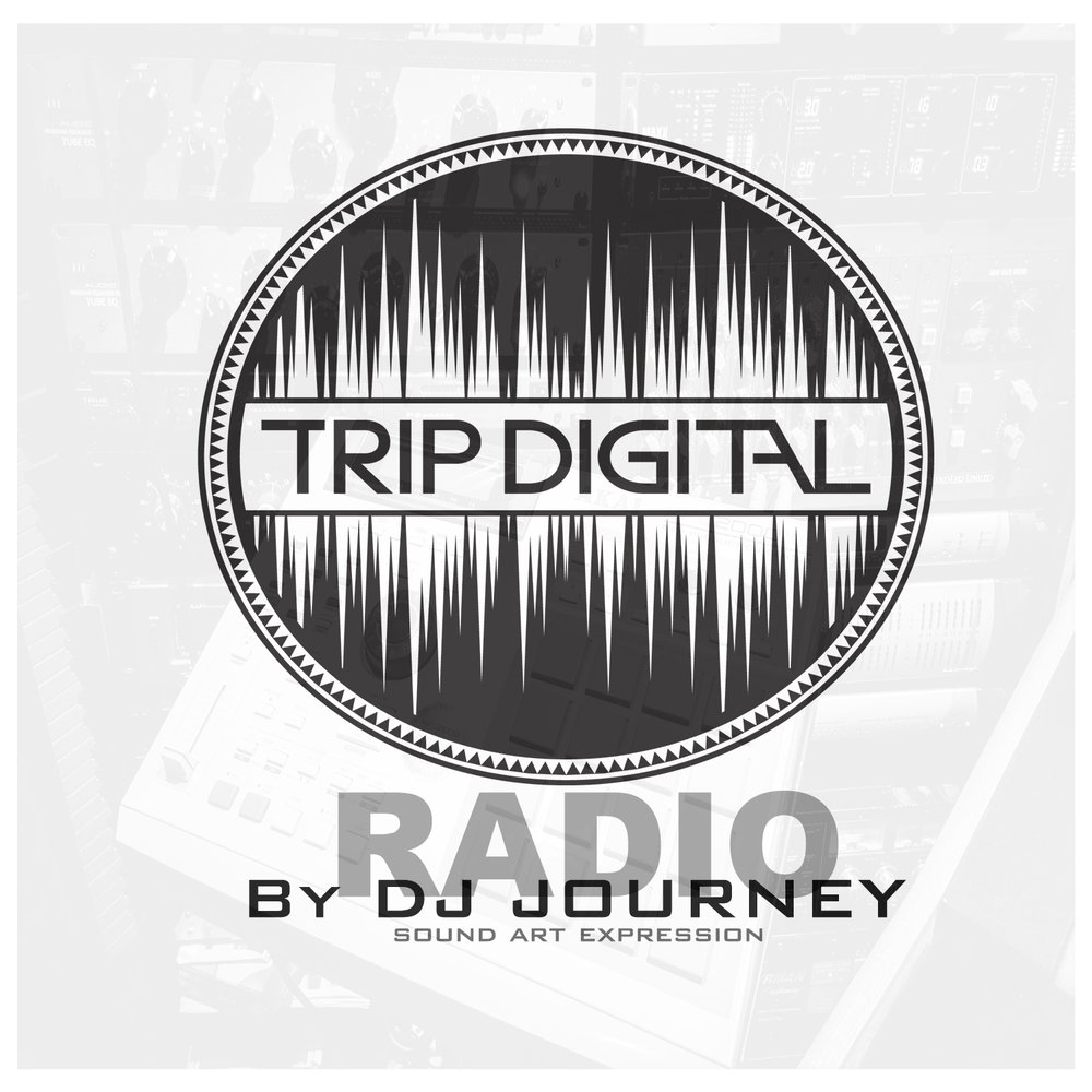 Trip Digital Radio Promo.jpg