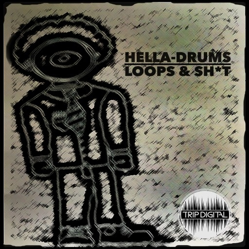 hella-drums.jpeg