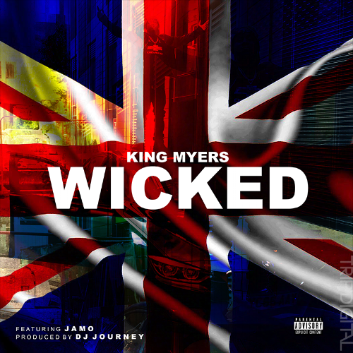 KingMyers-Wicked-Album-lr.png