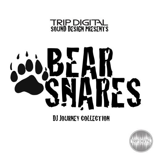0138-180219-bearsnares.jpeg