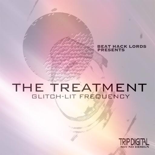 0144-180302-treatmentclitch-p1.jpeg