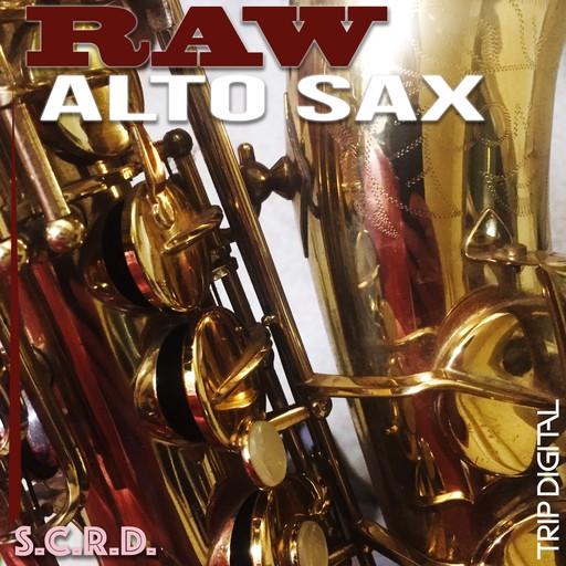 0151-180309-rawaltosax.png