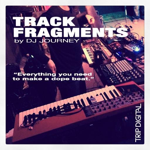 0152-180323-trackfragments.jpeg