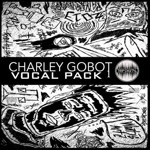 0160-180504-charleygobotvocalpack1.jpeg