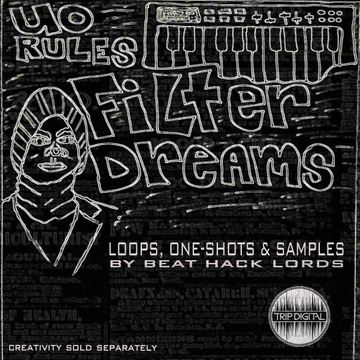 0164-180518-filterdreams.jpeg