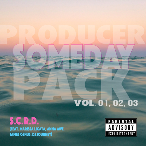 Someday_ProducerPack_Album_Art.jpg