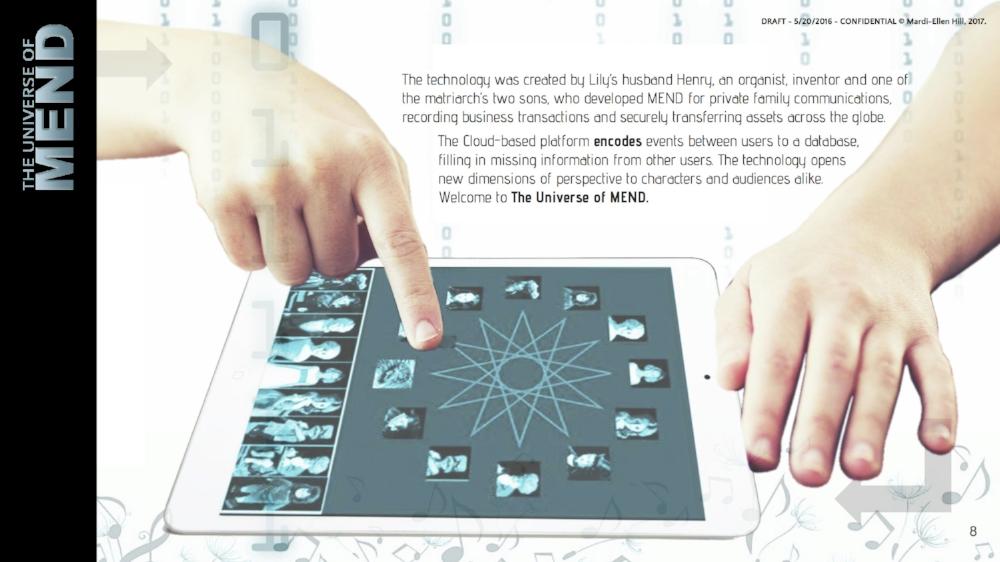 Mend-Universe-08.jpg