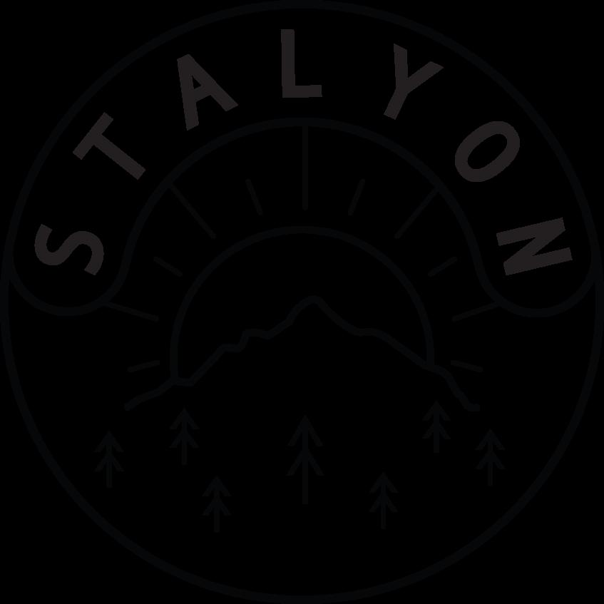 Stalyon Logo.png