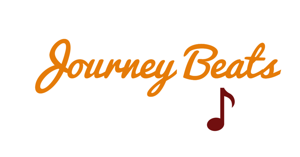 Journey Beats-logo.png