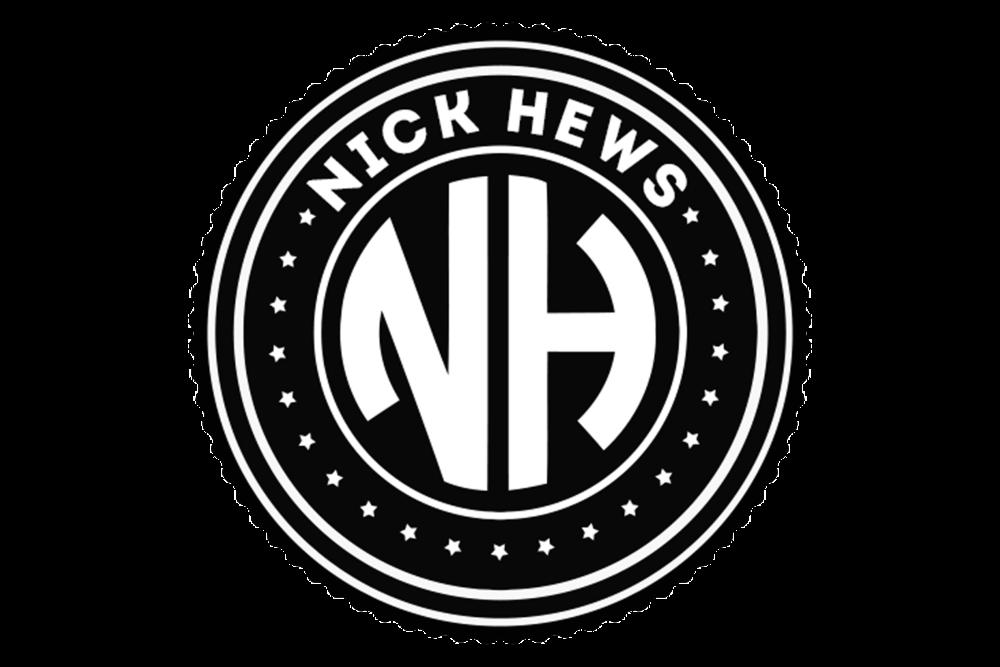 NickHews.png