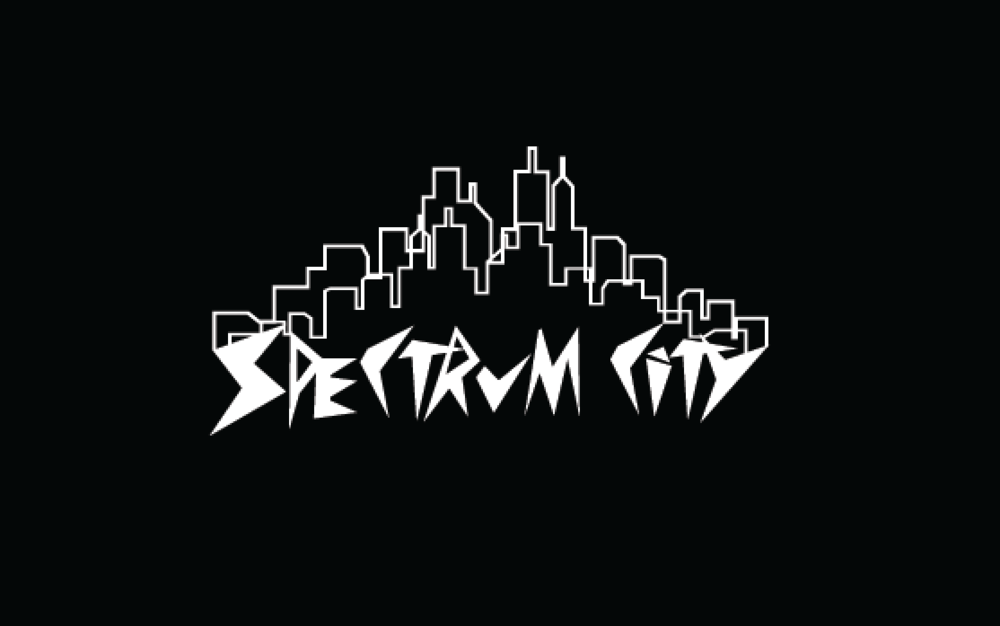 spectrumcity.png