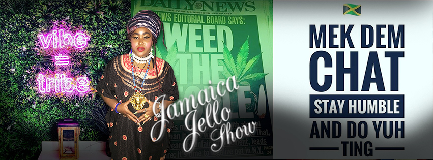 jamaica-jello-show-fall-2018-#massivelyepic