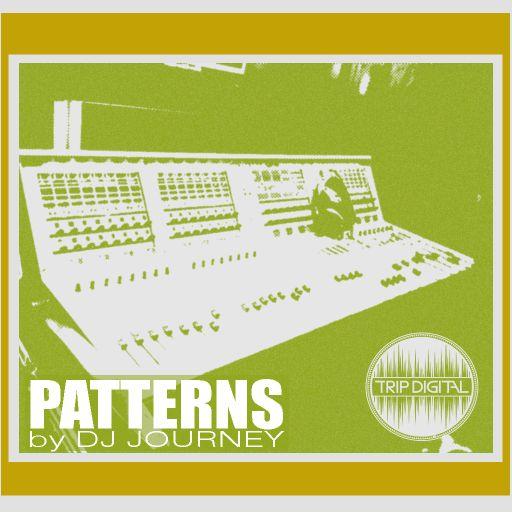 0193-180810-patterns.jpeg