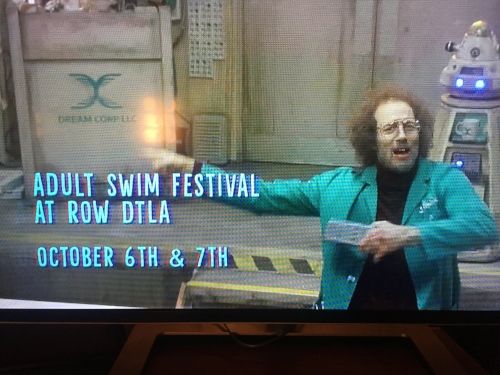 adultswimfestival.com