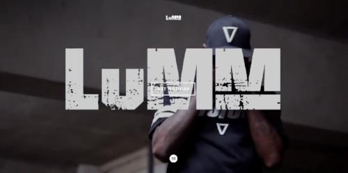 iamlumm.com