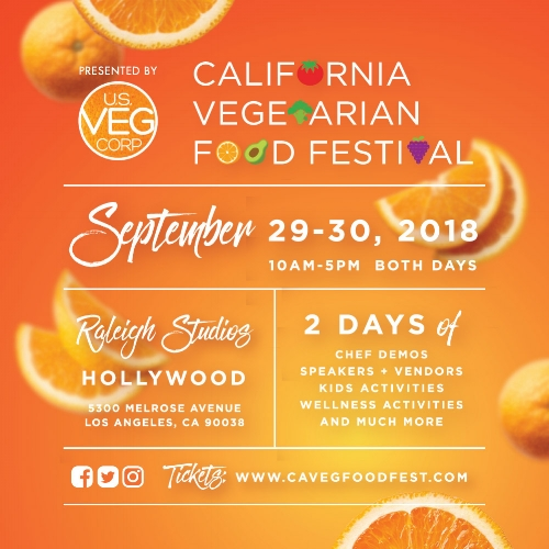 california-vegetarian-food-festival