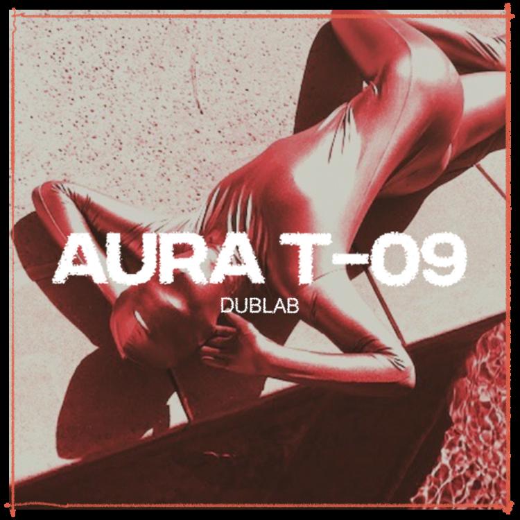 aura t09