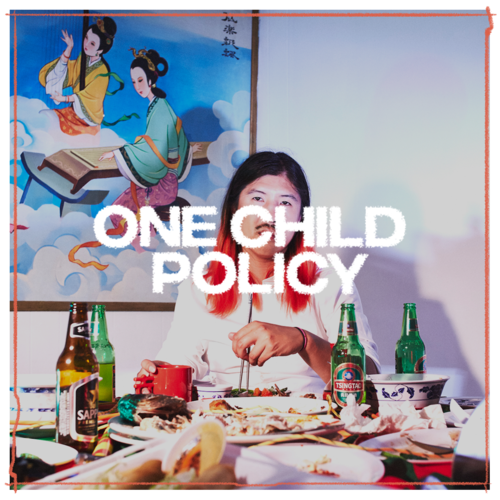 me-event-120118-onechildpolicy.png