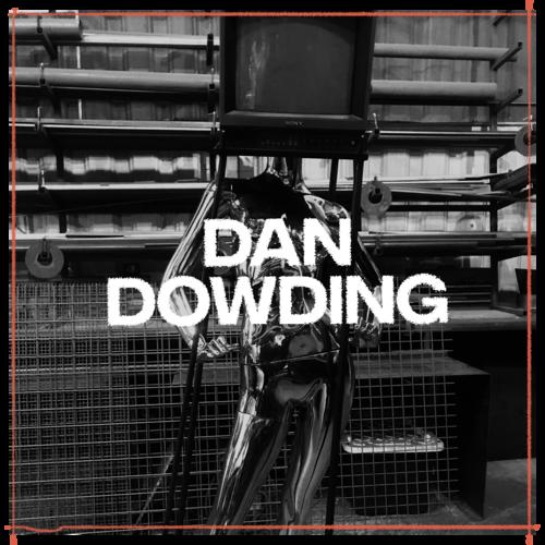 dan dowding