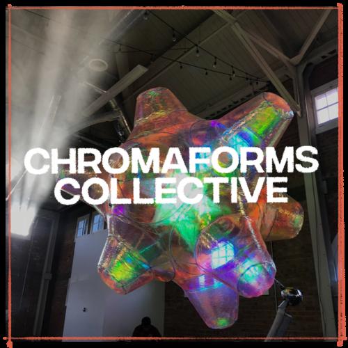 chromaforms