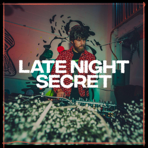 me-event-120118-latenightsecret.png