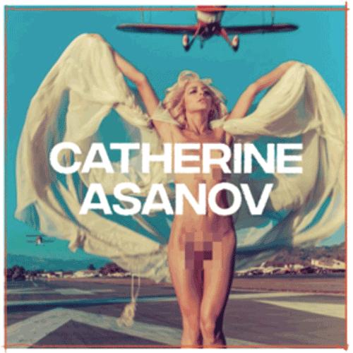 catherine-asanov