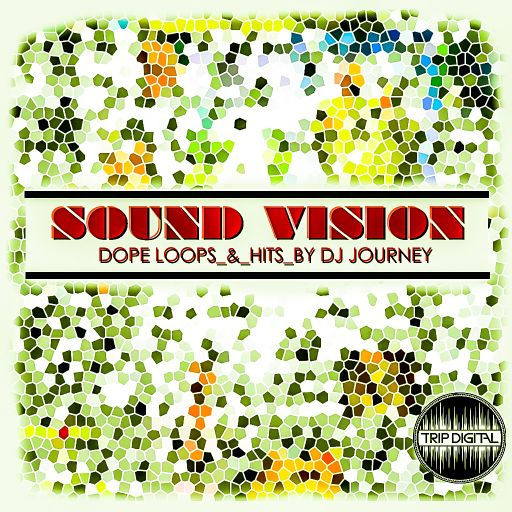 0209-181005-soundvision.jpeg