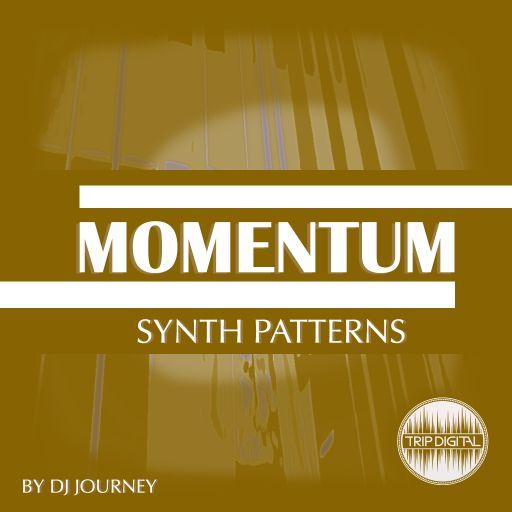0214-190121-momentumsynthpatterns.jpeg