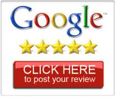Proline Contractors Reviews