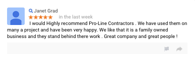 Proline review 2.png