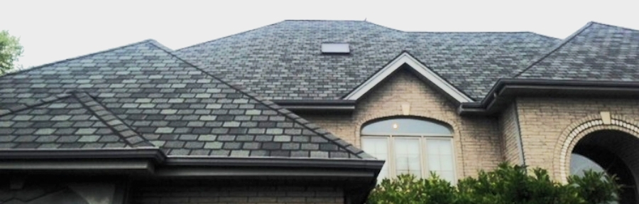 roof 12.JPG