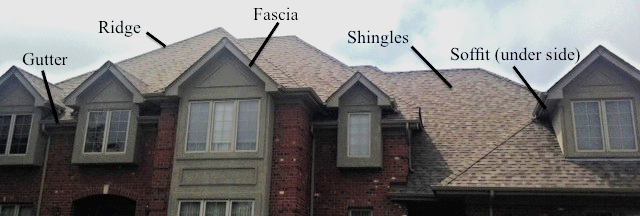 roof parts.JPG
