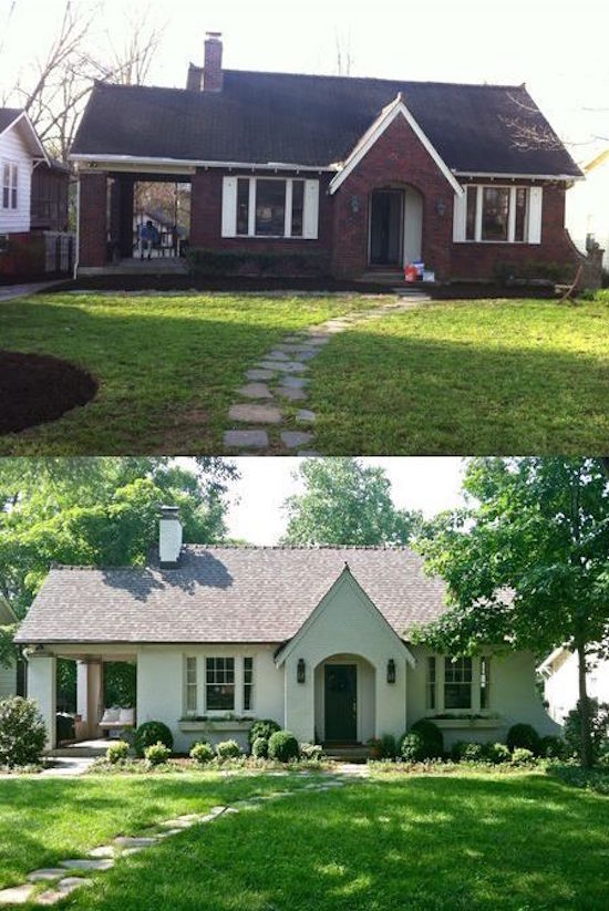 Before-and-After-Painting-Brick-House.jpg