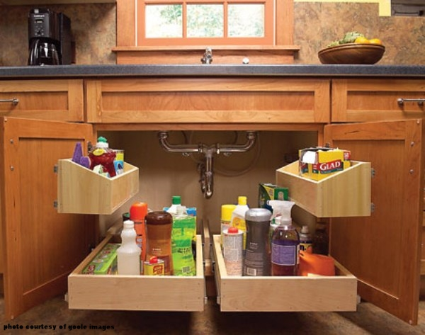 under-kitchen-sink-cabinet.jpg