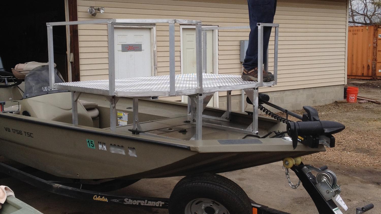 Bowfishing Platform.png