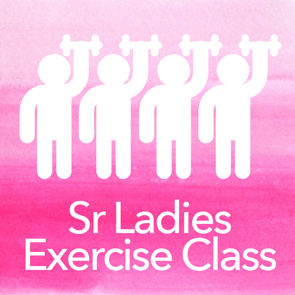 Sr Ladies Exercise Web Button.jpg