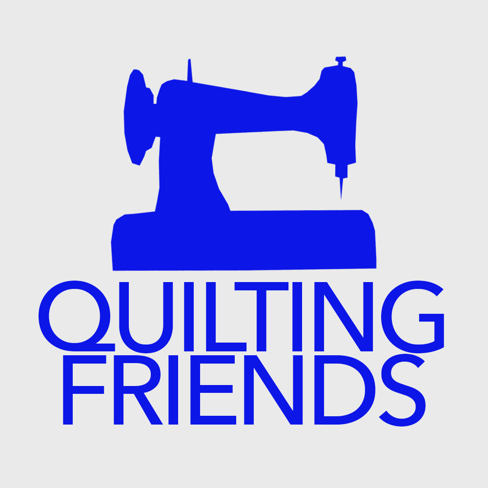 Quilting Friends Web Button.jpg