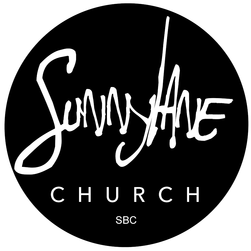 Sunnylane Southern Baptist Church