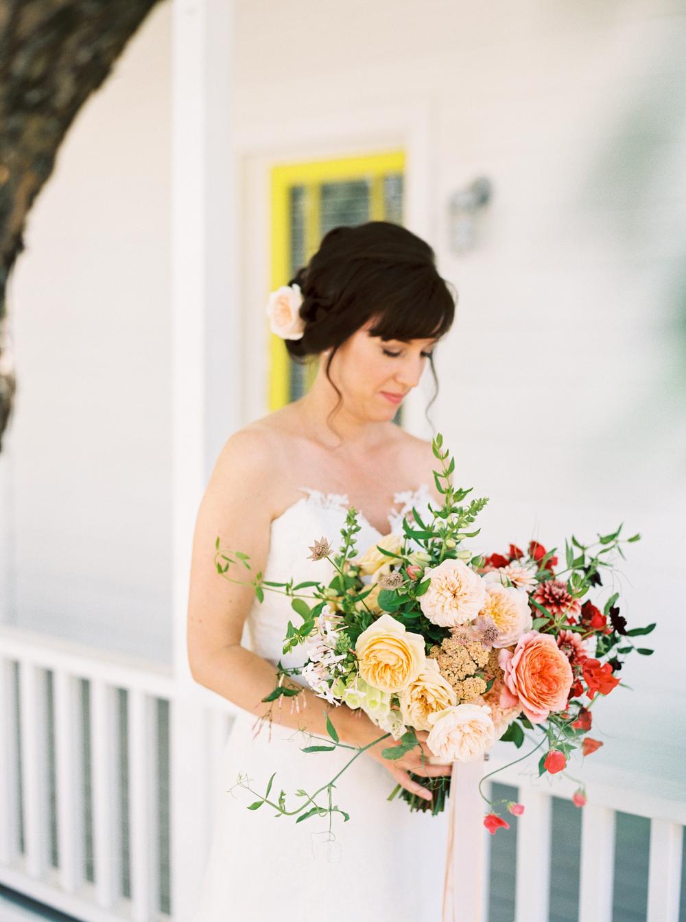DaniellePoffPhotography-36.jpg