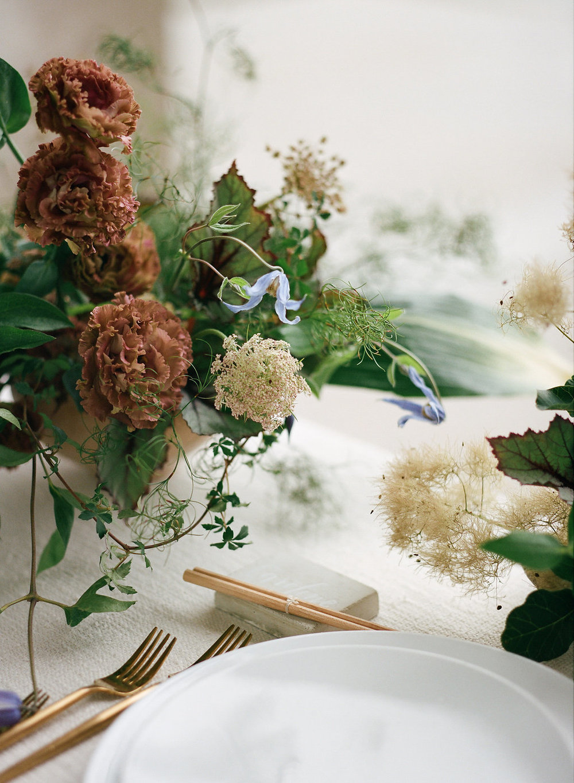 Wedding in Naoshima Island, Japan