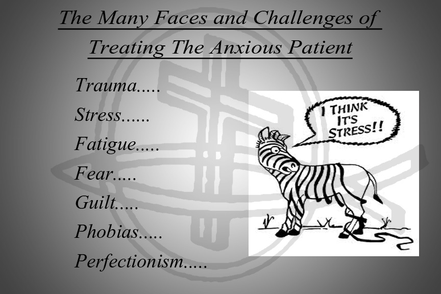 "Click Here to view ""Anxious Patient"" powerpoint"