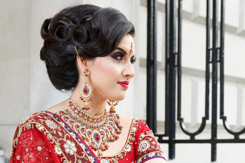 Makeup-bridal-Asian-bride-406.jpg