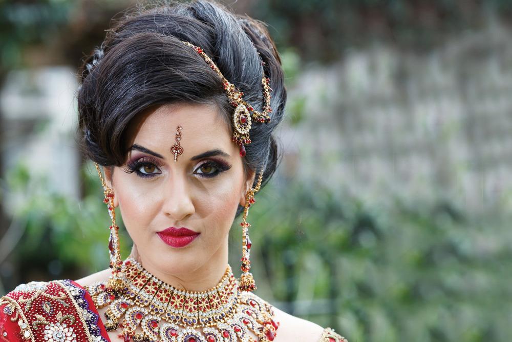 Makeup-bridal-Asian-bride-407.jpg