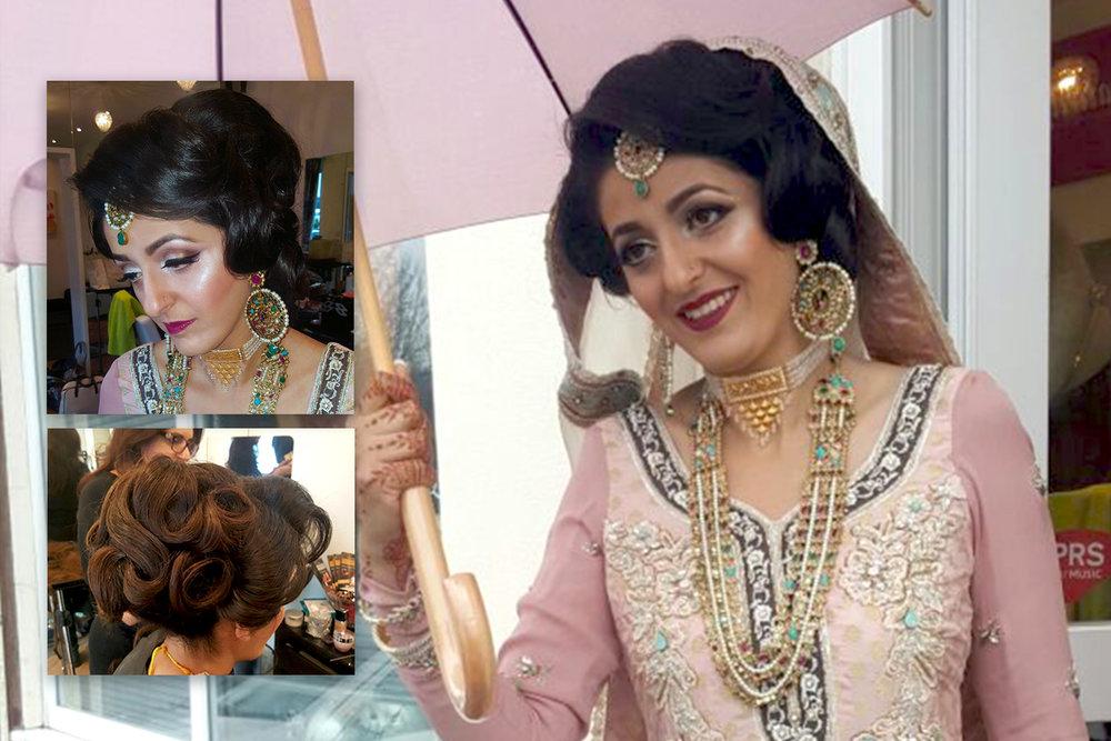 Makeup-bridal-2a.jpg