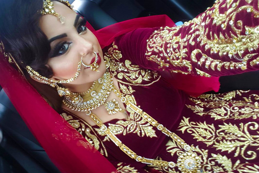 Makeup-bridal-pakistani-style-2.jpg